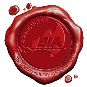 Boating Industry Association Ltd