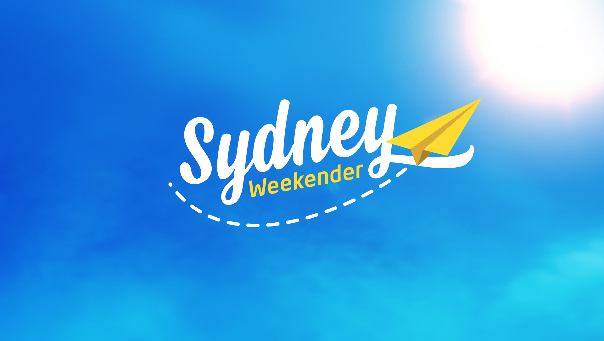 ab33e84d399 Channel 7 – Sydney Weekender – Sydney International Boat Show