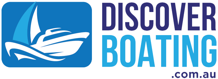 Discover-Boating-Australia