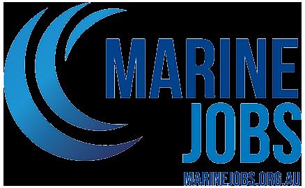Marine-Jobs
